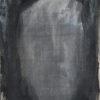pm XIX . 29.7x42 . 2006
