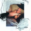 masturbation III . 59,5x84 . 2008