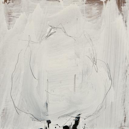 sixteen works to the epic theatre of brecht XVI-XVI . 30x30 . 2012_72